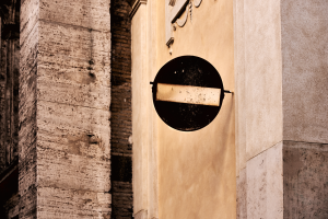 feb. 01 2015_ROMA_051