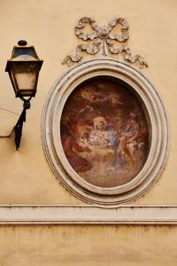 feb. 01 2015_ROMA_075